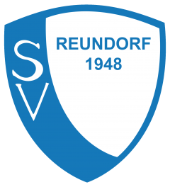 cropped-SVR_Logo_neu.png