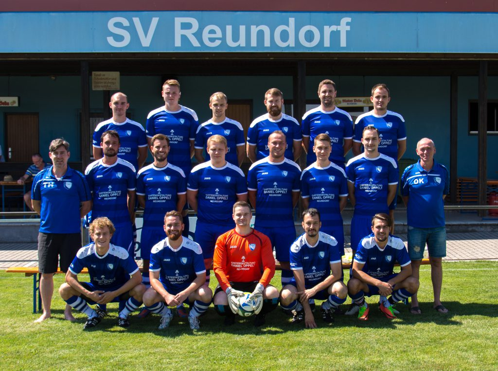 Sv Reundorf